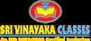 Sri Vinayaka Classes photo