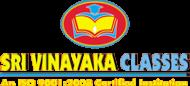 Srivinayakaclasses photo