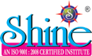 Shine Institute photo