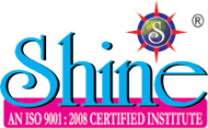 Shineinstitute photo