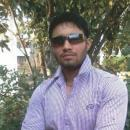 Mohit Singh photo