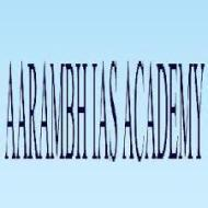 AARAMBH IAS ACADEMY UPSC Exams institute in Delhi