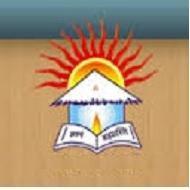 Tripathi Education Centre photo