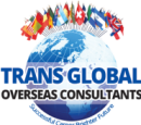 Transglobal IELTS Training Centre photo