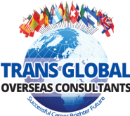 Transglobal photo