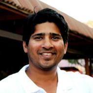 Rohit K. photo