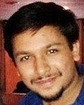 Siddhant Mukherjee photo