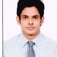 Pankaj Khanna photo