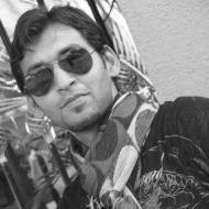 Ajay More photo