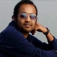 Prantik Sarkar photo