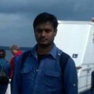 Kumar Rvm photo