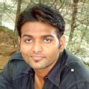 Niraj P. photo