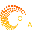 Torusacademy photo