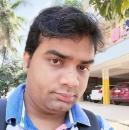 Sushil Maurya photo