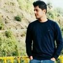 Gaurav Dhiman photo