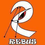 Rebus Animation & Compositing Academy Film Editing institute in Kolkata