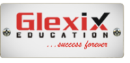 Glexixtechnologies photo