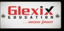 Glexix Technologies photo