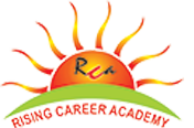 Risingcareeracademy photo