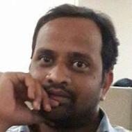 Nagul Raheem photo