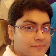 Sandip Bhattacharya photo