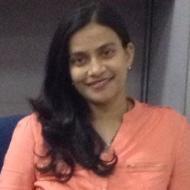 Rashmi P. photo