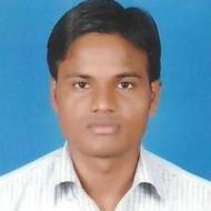 Mohd Javed Shekh photo