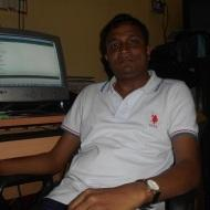 Narendranath Das photo