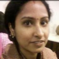 Rashmi Kakra Class I-V Tuition trainer in Durgapur