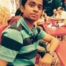 Sangam Mohit photo