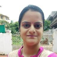 Rachana Deshpande photo