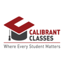 Calibrant Classes - Where Every Student Matters photo