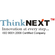 ThinkNEXT Technologies Private Limited .Net institute in Chandigarh