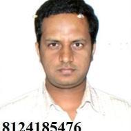 Syed Ahmed photo