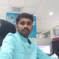 Abhi Ram photo