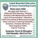 Laksh The Learning Canter photo