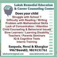Laksh photo