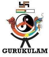 Gurukulam photo