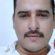 Shakti Mishra photo
