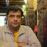 Rohit Karir photo