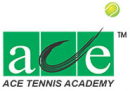 ACE Tennis Academy photo