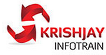 Krishjay Infotrain photo