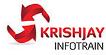 Krishjay Infotrain photo