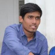 Mohammed Tauseef Mirza photo