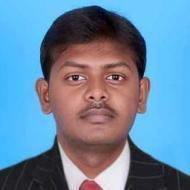 Ravindar N photo