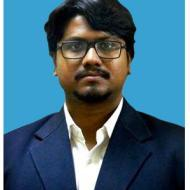 Samrat Bose Autocad trainer in Bangalore