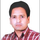 Krishna Kv photo