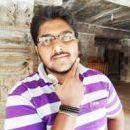 Yogesh Manju photo
