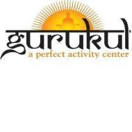 Gurukul photo