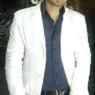 Munawwar Ahmed photo